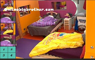 BB13-C2-8-20-2011-10_17_47.jpg | by onlinebigbrother.com