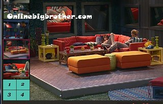 BB13-C3-8-22-2011-12_59_07.jpg | by onlinebigbrother.com