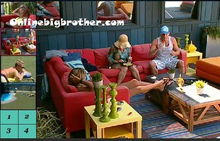 BB13-C1-8-23-2011-2_30_51.jpg | by onlinebigbrother.com