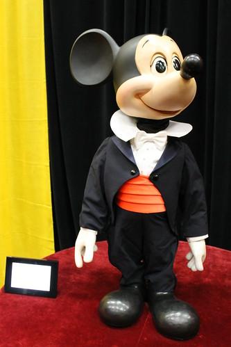 Mickey Mouse mickeymousela  Instagram photos and videos