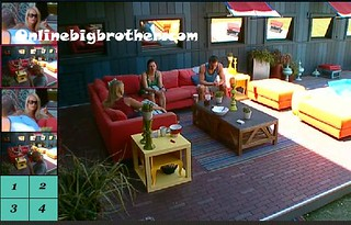 BB13-C1-8-24-2011-12_55_43.jpg | by onlinebigbrother.com