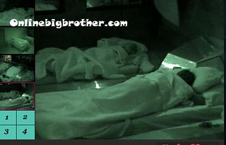 BB13-C4-8-26-2011-7_26_43.jpg | by onlinebigbrother.com