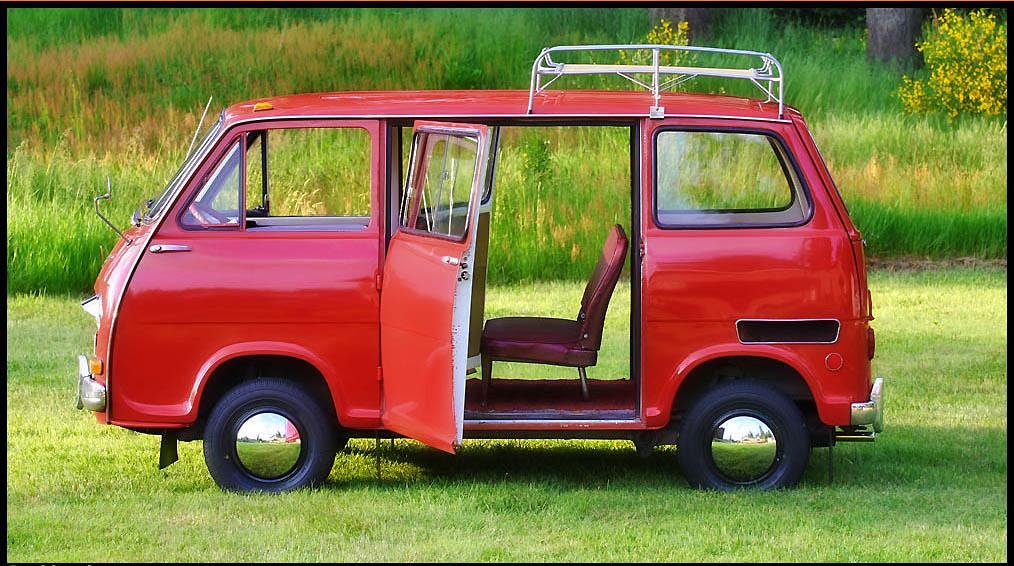 stanley the 1970 subaru sambar 360 van this is. Black Bedroom Furniture Sets. Home Design Ideas