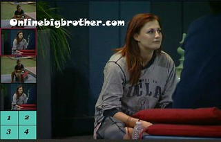 BB13-C1-8-28-2011-12_46_35.jpg | by onlinebigbrother.com