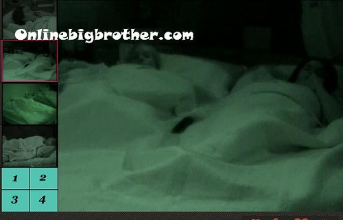 BB13-C1-8-31-2011-1_30_47.jpg | by onlinebigbrother.com