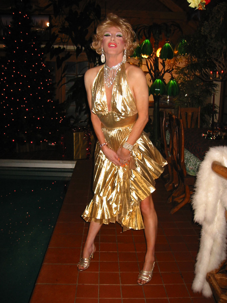 Sexy sissy cocksucker 1 wwwsissyhypnozcom - 5 1