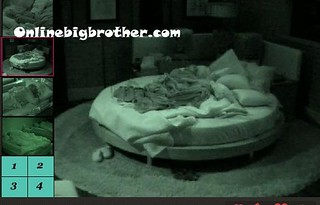 BB13-C1-9-2-2011-6_53_50.jpg | by onlinebigbrother.com