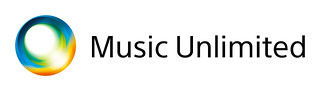 Music Unlimited | by PlayStation.Blog