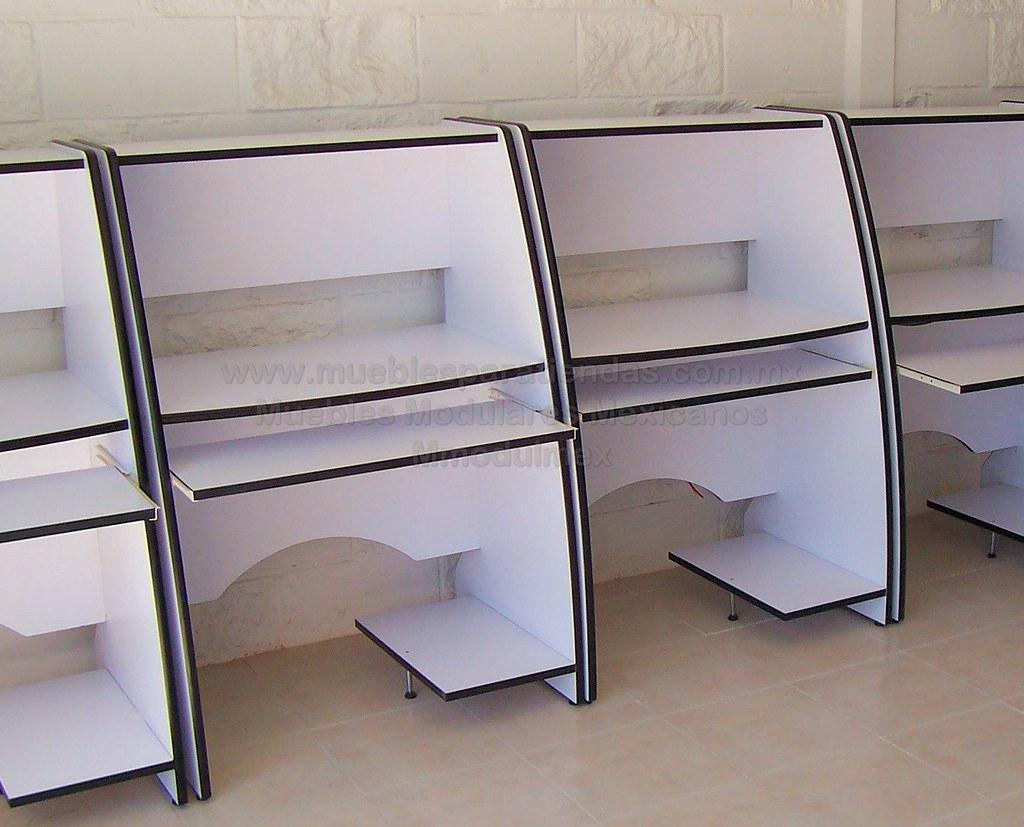 Muebles Para Computadora Muebles De Tiendas Muebles Flickr # Muebles Para Ciber