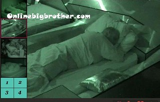 BB13-C1-9-3-2011-3_41_48.jpg | by onlinebigbrother.com