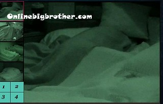 BB13-C2-9-4-2011-9_35_59.jpg | by onlinebigbrother.com