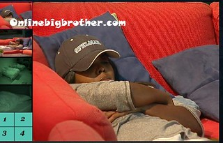 BB13-C2-9-5-2011-2_20_59.jpg | by onlinebigbrother.com