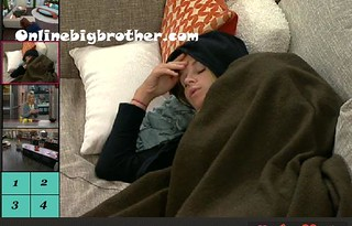 BB13-C1-9-6-2011-12_36_05.jpg | by onlinebigbrother.com