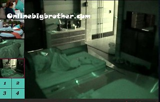 BB13-C4-9-6-2011-1_42_05.jpg | by onlinebigbrother.com