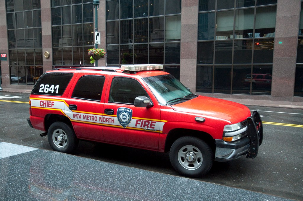 a metro north fire chief car a metro north fire suv at gra flickr. Black Bedroom Furniture Sets. Home Design Ideas