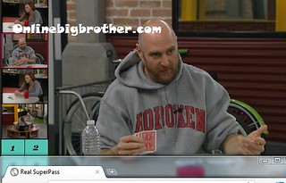 BB13-C1-9-8-2011-11_16_38.jpg | by onlinebigbrother.com