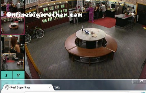 BB13-C1-9-8-2011-9_28_38.jpg | by onlinebigbrother.com