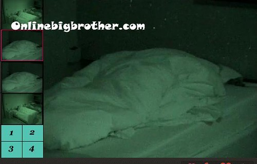 BB13-C1-9-9-2011-7_14_09.jpg | by onlinebigbrother.com