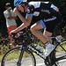 Sep Vanmarcke - Vuelta a España, stage 19