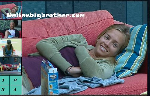 BB13-C2-9-12-2011-11_49_53.jpg | by onlinebigbrother.com