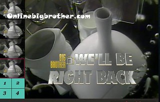 BB13-C4-9-13-2011-1_18_44.jpg | by onlinebigbrother.com