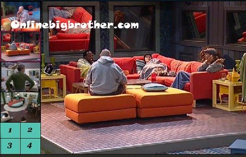 BB13-C1-8-9-2011-12_26_58.jpg | by onlinebigbrother.com