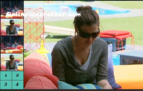 BB13-C1-8-9-2011-11_19_35.jpg | by onlinebigbrother.com