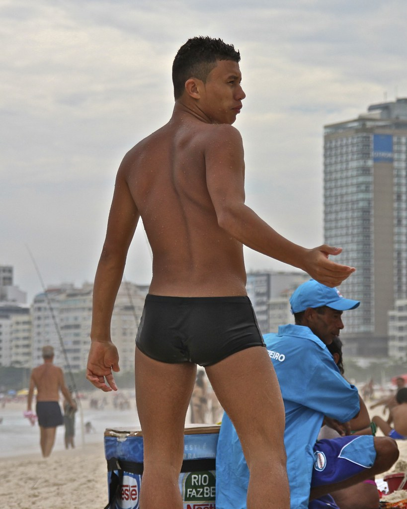brazilian boys gay Search -