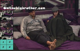 BB13-C2-8-13-2011-9_45_03.jpg | by onlinebigbrother.com