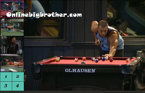 BB13-C2-8-17-2011-1_28_36.jpg | by onlinebigbrother.com