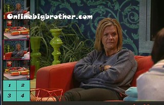 BB13-C3-8-19-2011-2_33_40.jpg | by onlinebigbrother.com