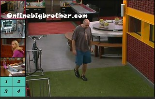 BB13-C2-8-19-2011-12_07_00.jpg | by onlinebigbrother.com