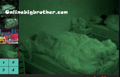 BB13-C4-8-19-2011-9_06_22.jpg | by onlinebigbrother.com