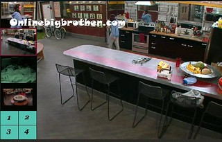 BB13-C1-8-20-2011-3_04_27.jpg | by onlinebigbrother.com