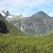 Norway 2011 - 240