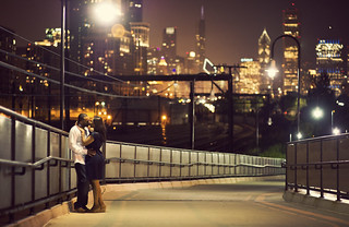 perryn + sarah | chicago, illinois | by s o u t h e n