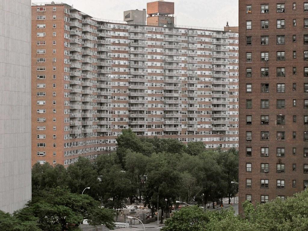 Apartments In Chatham Va