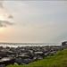 Marvanthe Beach, Kundapura