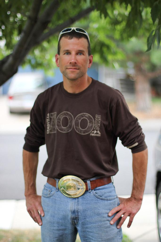 hawaiian shirt ray