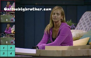 BB13-C2-8-25-2011-2_16_53.jpg | by onlinebigbrother.com