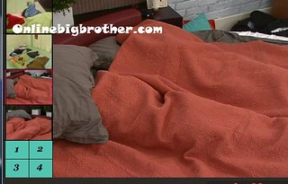BB13-C3-8-25-2011-9_06_07.jpg | by onlinebigbrother.com
