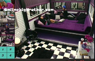 BB13-C4-8-26-2011-12_49_48.jpg | by onlinebigbrother.com