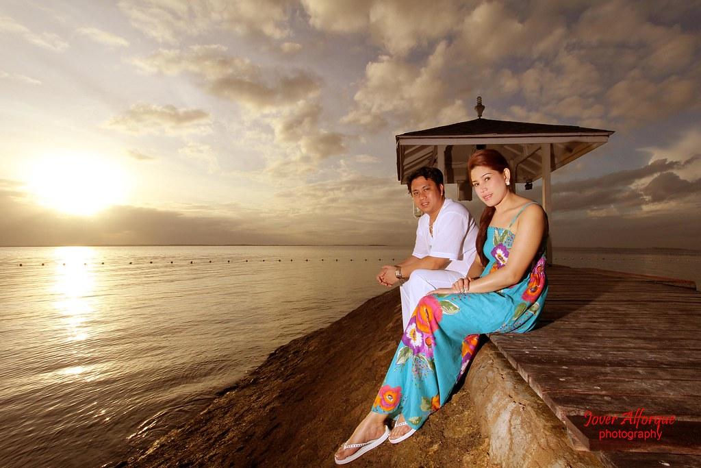 Cebu Weddings Amp Prenup Cue Amp Jia 009 Cue Amp Jia Pre