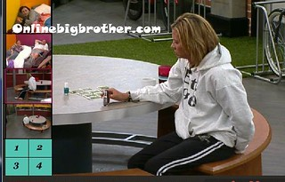 BB13-C3-8-28-2011-12_03_15.jpg | by onlinebigbrother.com