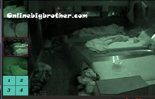 BB13-C3-8-28-2011-8_55_15.jpg | by onlinebigbrother.com