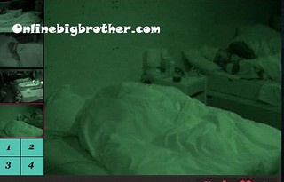 BB13-C4-8-28-2011-8_11_55.jpg | by onlinebigbrother.com