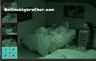BB13-C3-8-29-2011-2_38_42.jpg | by onlinebigbrother.com