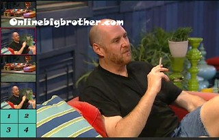 BB13-C1-8-30-2011-12_30_45.jpg | by onlinebigbrother.com