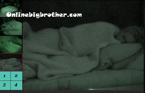 BB13-C4-8-31-2011-1_24_47.jpg | by onlinebigbrother.com