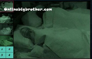BB13-C2-8-31-2011-8_28_46.jpg | by onlinebigbrother.com